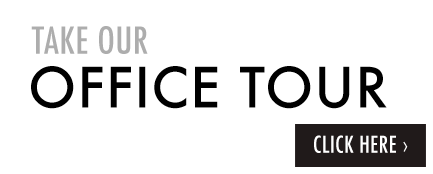 Take Our Office Tour