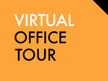 Virtual Office Tour of our dentist office in Richardson TX